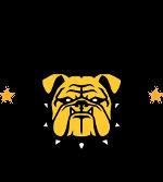 P.G.R. Logo